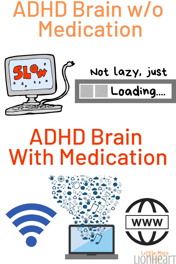 Understanding Benefits Of Adhd >> What You Need To Know About Medication For Adhd Women