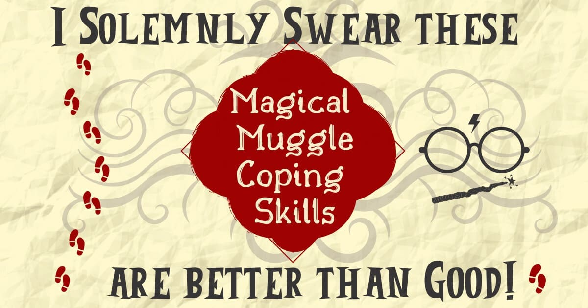 hp coping skills feature image